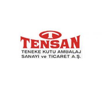 Tensan Teneke